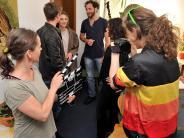 Landsberg: Kino im Kopf