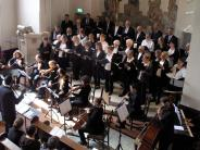 Landsberg: Der Wunsch nach Verständigung