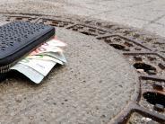Straßenausbau: Es bleibt dabei: Anwohner zahlen einmal