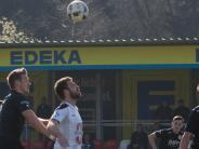 Fußball Bayernliga: Wohin es gehen soll, ist klar