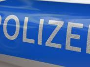 Seefeld/Landsberg: Motorradfahrer stürzt und verletzt sich leicht