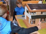 Landsberg: Wohlfühlen dank Klimaschutz