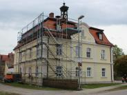 Verwaltung: Das Standesamt zieht nach Landsberg