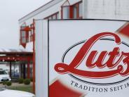 Landsberg: Insolvenzverwalter will Lutz Fleischwaren rasch verkaufen
