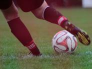 Spiel der Woche: Jeder Trainer will ein 2:0