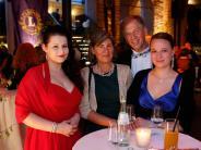 Bildergalerie: Charity Tanzabend in Bildern