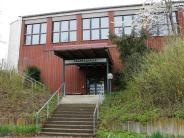 Kommunalpolitik: Geltendorfer CSU-Chef kritisiert die Verwaltung