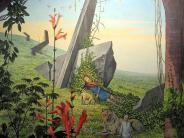 Visionen: Wie Karl Witti die Zukunft sieht