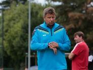 Spiel der Woche: Zwei Punkte zur Relegation