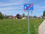 Landsberg: Neue Wohnungen an der Staufenstraße
