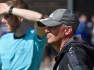 Landsberg: Jetzt beginnendie Rechenspiele im Kopf