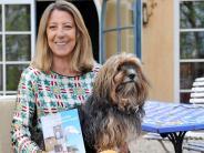 Greifenberg: Eine adelige Greifenbergerin und ihre Hundedetektive
