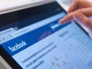 Social Media: Nach diesen Regeln werden auf Facebook Beiträge gelöscht