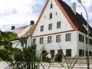 Landsberg: Schnell handeln ist jetzt das Motto