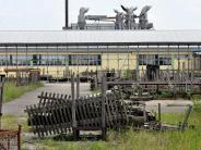Kaltenberg: Was kommt nach der Zaunfabrik?