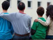 Landkreis Landsberg: Warten auf eine eigene Wohnung