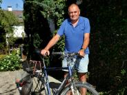 Landsberg: Stadtradeln geht auch in Norwegen