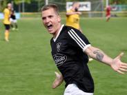 Fußball Kreisliga: Für Penzing geht es in die Bezirksliga