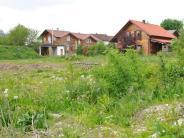 Geltendorf: Es geht noch ein bisschen kleiner