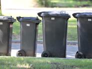 Landkreis Landsberg: Müllgebühren steigen erstmals wieder
