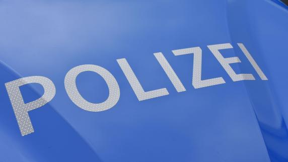 Ostallgäu: Motorradfahrer stürzt und stirbt noch an der Unfallstelle