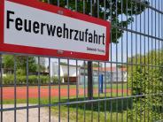 Landkreis Landsberg: Für mehr Sicherheit, wenn es brennt