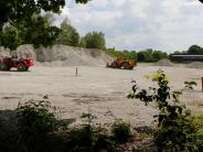 Bürgerversammlung in Schondorf: Was das Prix-Gelände die Gemeinde kostet