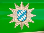 Landsberg: Vermisster war in Sicherheit
