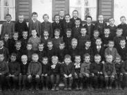 Windach: Sterbebilder und ihre Geschichte