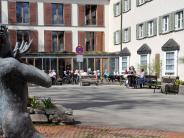 Landsberg: Viel Energie gespart oder noch viel Luft nach oben?
