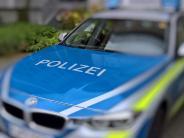 Landkreis Landsberg/Österreich: Windacher stirbt in den Tiroler Alpen