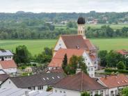 Landkreis Landsberg: Apfeldorf und Kinsau wachsen zusammen