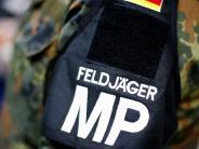 Penzing/Landsberg: Die Sicherheit hat beim Flugtag oberste Priorität