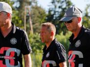 : Die Personalplanungen beim TSV Landsberg laufen auf Hochtouren
