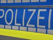 Obermeitingen: Betrügerischer Messerschleifer ist unterwegs