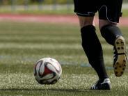 Landkreis Landsberg: Welcher Fußballverein spielt wo? So sieht die neue Ligeneinteilung aus