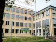 Landsberg: Das Landratsamt nimmt weiter Kurs aufs Penzinger Feld