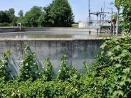 Egling: Wie die Kläranlage modernisiert werden soll