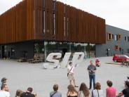 Landsberg: Arbeiten für und mit Lebensqualität