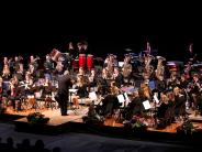 Landsberg: Musik ist die gemeinsame Sprache