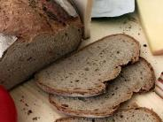 Kommentar: Brot braucht Kontrolle
