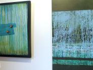 Ausstellung: Faszination Wasser