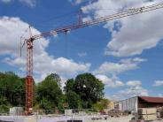 Landsberg: Damit Wohnen bezahlbar bleibt