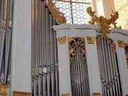 Konzert Landsberg: Ein Vormittag der Eigenkompositionen