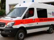 Schondorf: Damit die Taucher schnell vor Ort sind