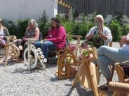 Landkreis Landsberg: Ein altes Handwerk lebt wieder auf