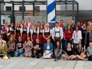Obermeitingen: Das ganze Dorf will helfen
