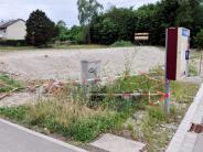 Landkreis Landsberg: Baut der Bezirk in Kaufering?