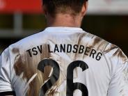 Bayernliga: Ohne Kampf geht gar nichts
