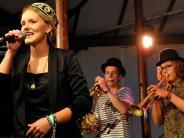 Sammersee Festival Schondorf: Mit Blumen im Haar in die Nacht tanzen